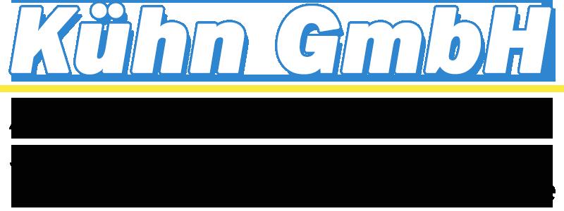 Kühn GmbH